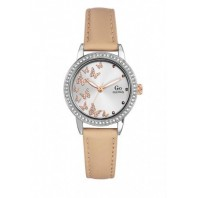 Damski zegarek GO GIRL ONLY