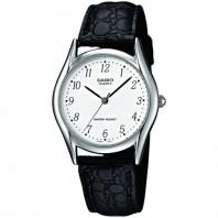 Zegarek damski CASIO LTP-1154PE-7BEF