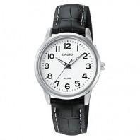 Zegarek damski CASIO LTP-1303PL-7BVEF