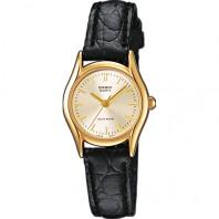 Zegarek damski CASIO LTP-1154PQ-7AEF