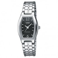 Zegarek damski CASIO LTP-1281PD-1AEF