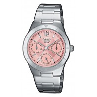 Zegarek damski CASIO LTP-2069D-4AVEF