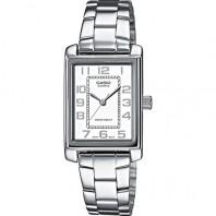 Zegarek damski CASIO LTP-1234PD-7BEF