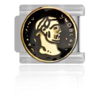 Moneta wisząca, ogniwo do Maybeme