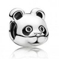 Koralik CHARMS BEADS - Panda